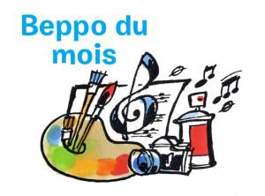 beppomois