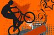 Stationnement souterrain pour vélos