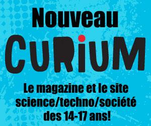 Curium_Pub