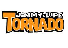Résumé BD Tornado – Juin 2015
