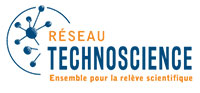 logotechnoscience200