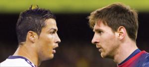Proch_Messi_Ronaldo