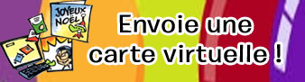 cartesvirtuelles338x91