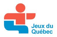 Les Jeux du Québec sur internet