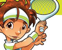 tennisquiz
