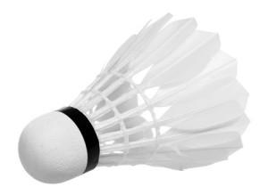 Badminton et pastèque !