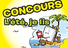 ConcourLisCarre