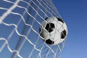 Zico, la légende du soccer brésilien