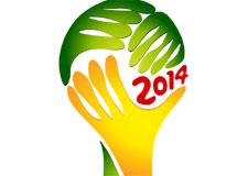 Brésil 2014 : la coupe de la controverse