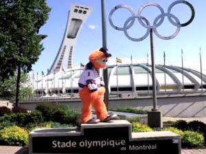 Sur le blogue : Le pari des Canadiens de Montréal