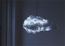 nuage225