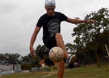 soccertourmonde225