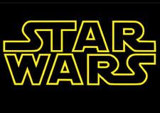 starwars225