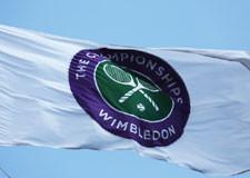 wimbledon225