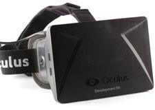 Oculus_Rift225