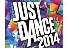 Just-Dance225