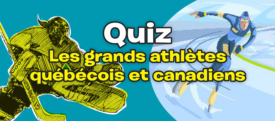 QuizSport2