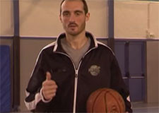 basketballconseil225