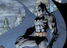 batman225