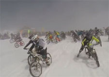 cyclistesavalanche225