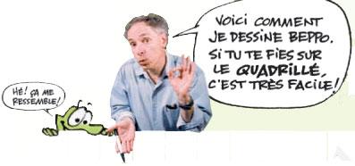dessinebeppo_Jacques