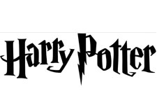 Le retour de Harry Potter… à 34 ans