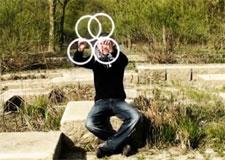 La jonglerie des illusions