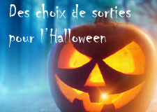 choixdesortiesHalloween225