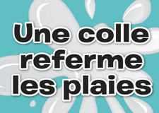 colle225_plaie