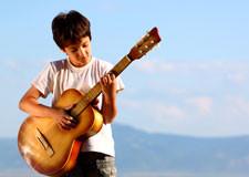 guitare225
