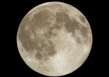 lune225