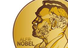Voici les prix Nobel 2016 !