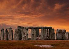 stonehenge225