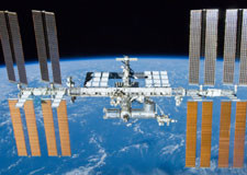 ISS_stationspatiale