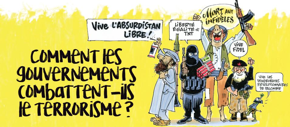 Terrorisme_Grand