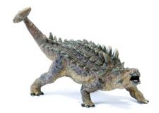 ankylosaure225