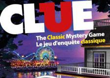 Comment gagner à Clue ou au mime