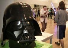 Un Jedi tu deviendras… En restant sur Terre!