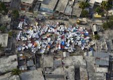 haiti225