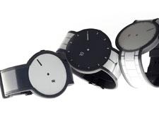 La montre caméléon