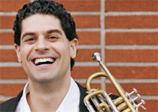 Métiers de l'art : Le métier de trompettiste