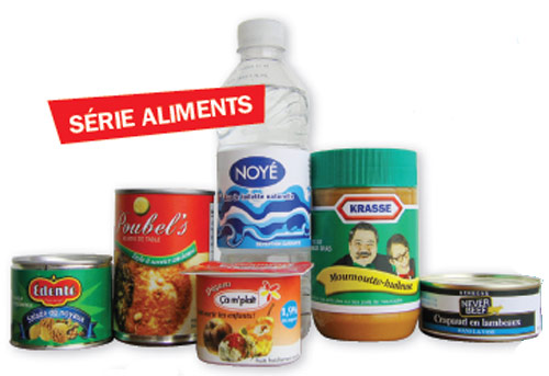 serie_aliments