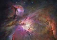 Orion_Nebula225