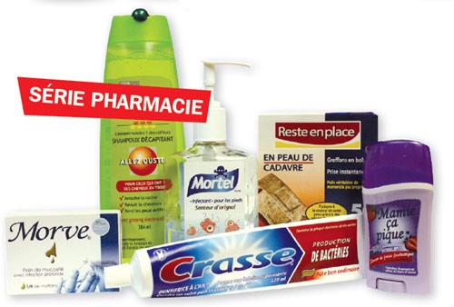 serie_pharmacie