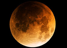 lune_eclipse225