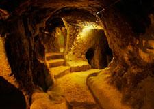 souterraine225