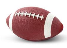 Science : les secrets du ballon ovale