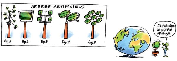 arbresartificiels600