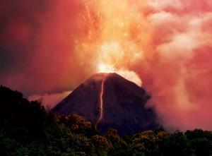 volcan400