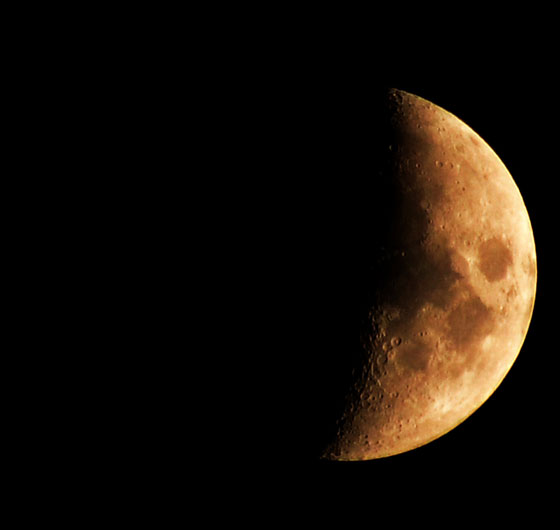 eclipse_superlune560